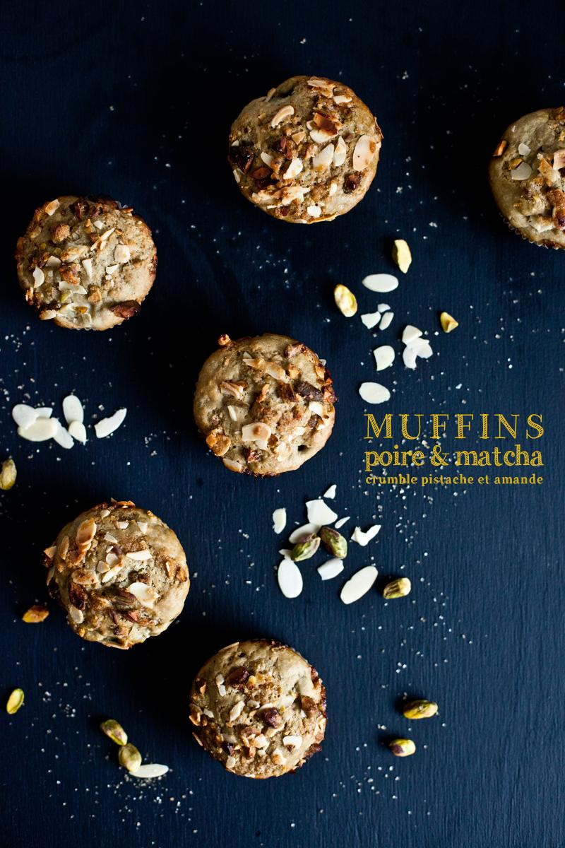 Emiliemurmure_muffinspoirematcha