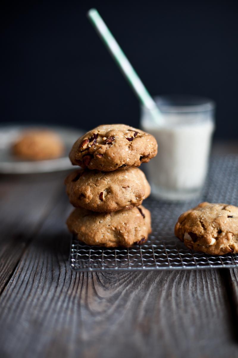 Biscuit_3©emiliemurmure
