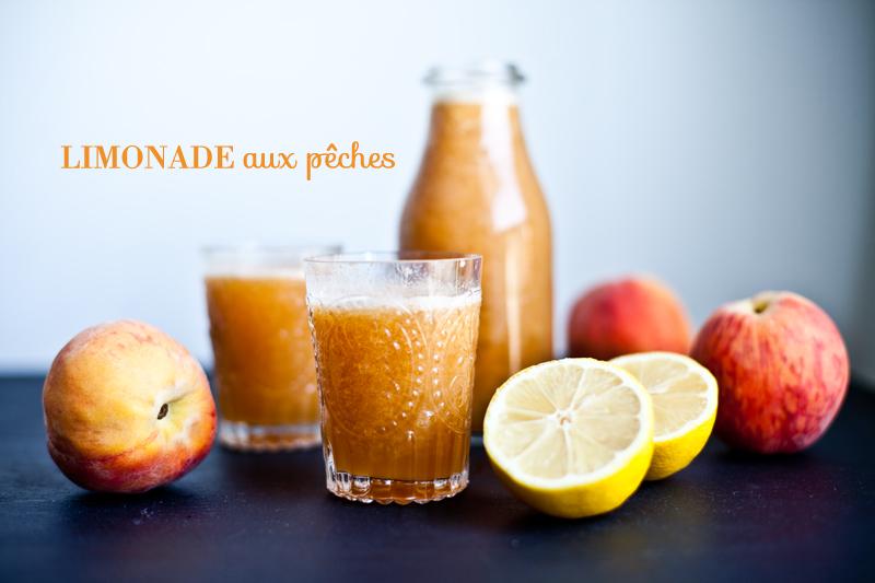 Limonade1 ©emiliegaillet