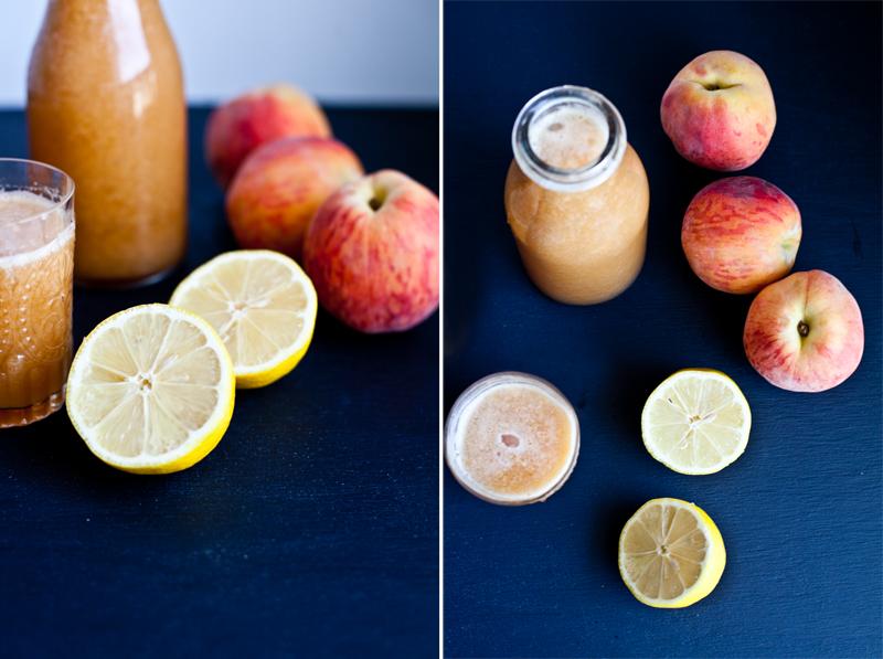 Limonade2 ©emiliegaillet