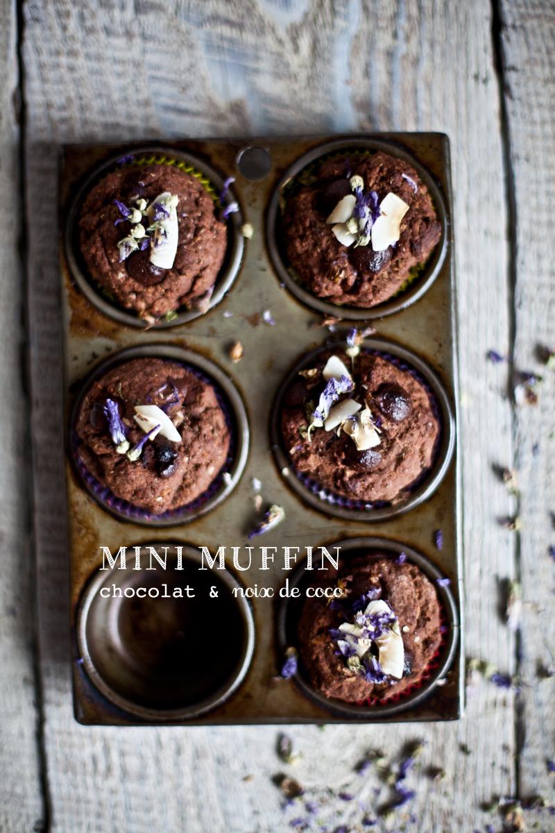 Muffins1_©emiliemurmure