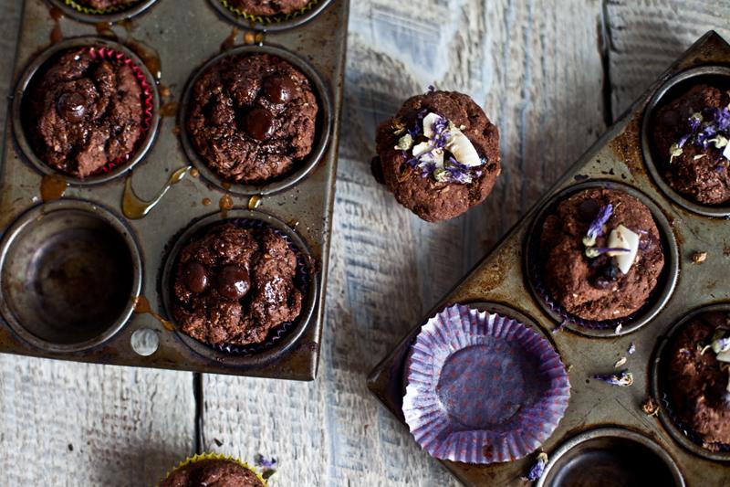 Muffins3_©emiliemurmure