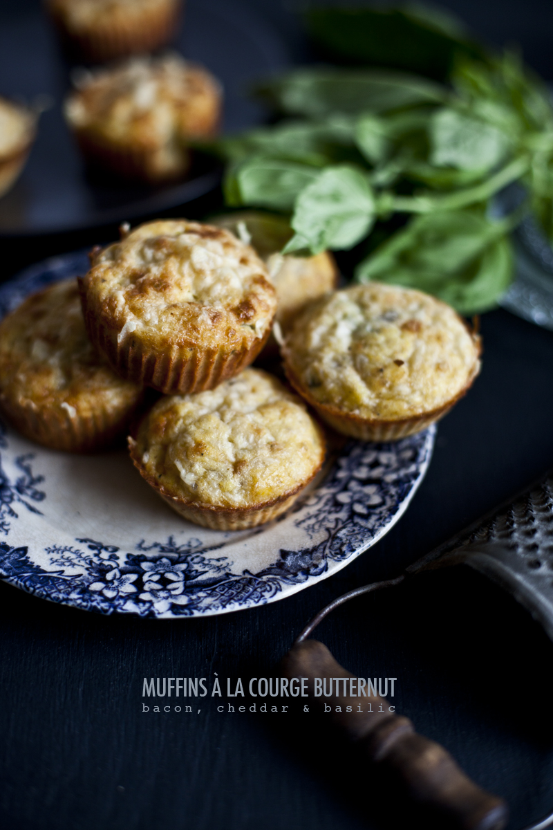 Muffin courge1 ©EmilieGaillet
