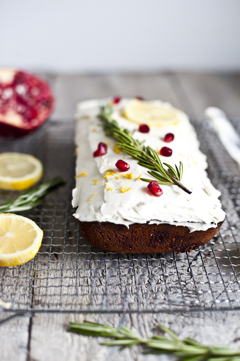 Cake Citron & Romarin_3©EmilieMurmure