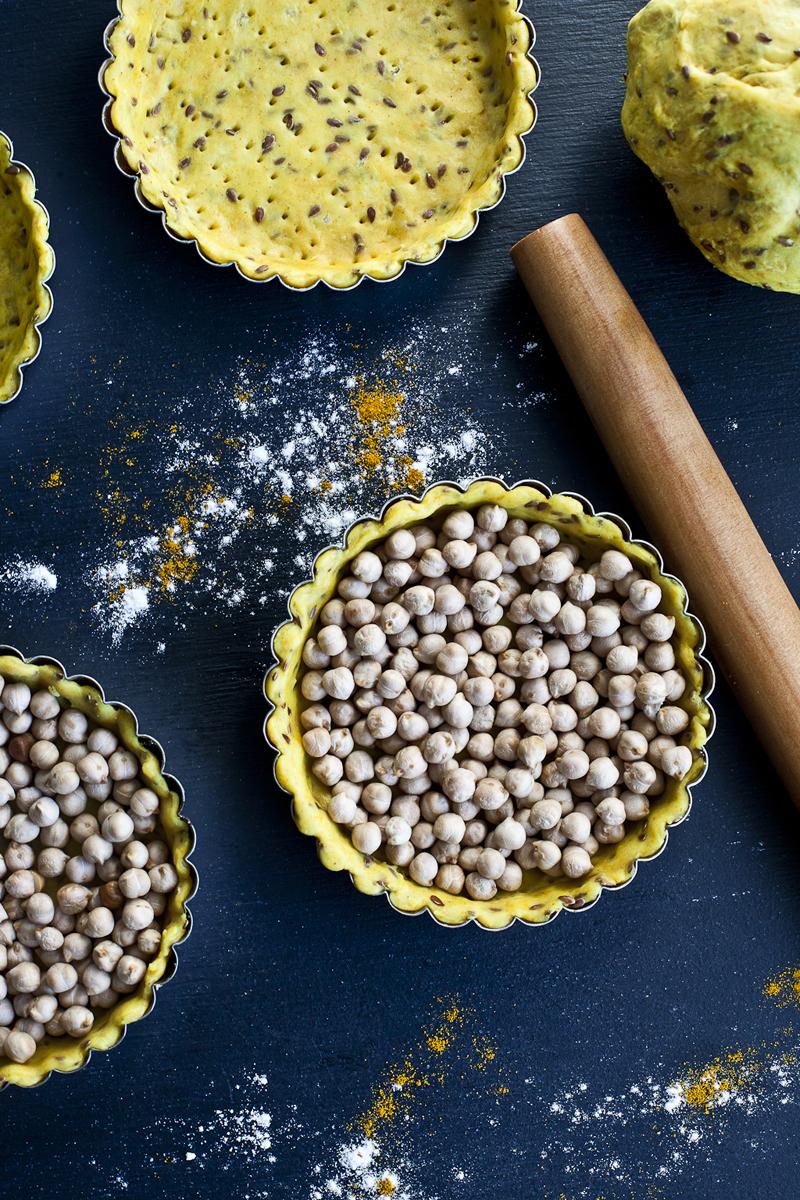 Tarte aux patates douces_4©EmilieMurmure