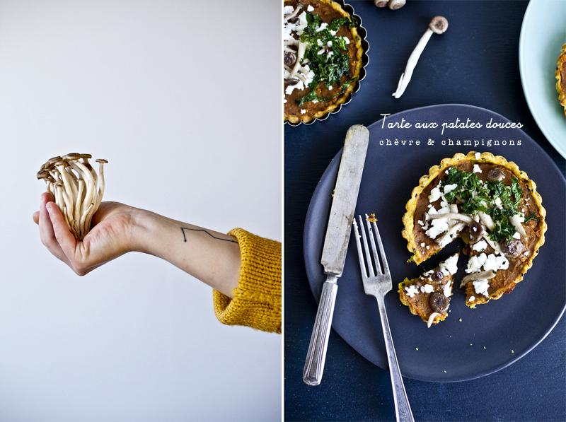 Tarte aux patates douces_6©EmilieMurmure