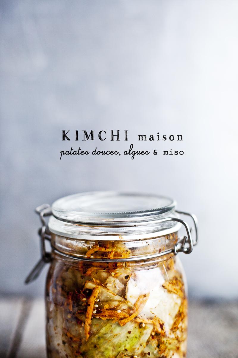 Kimchi_5©Emiliemurmure