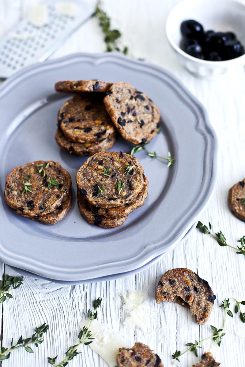 Biscuit_Apéro_Cook&blogs_©emiliemurmureIMG_7922