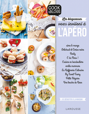 Blog_CB_Apero_1400pix-2-web-1