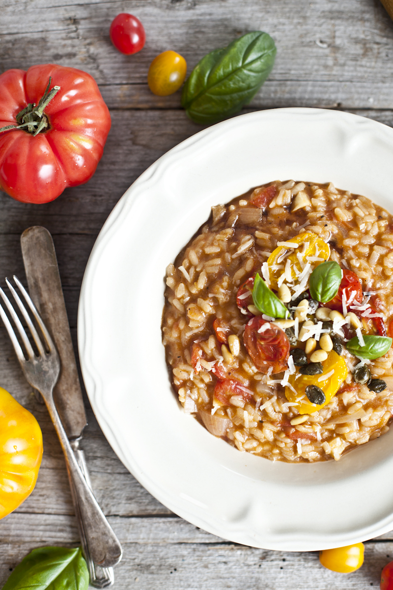 Risotto aux tomates_Emiliemurmure_IMG_9088