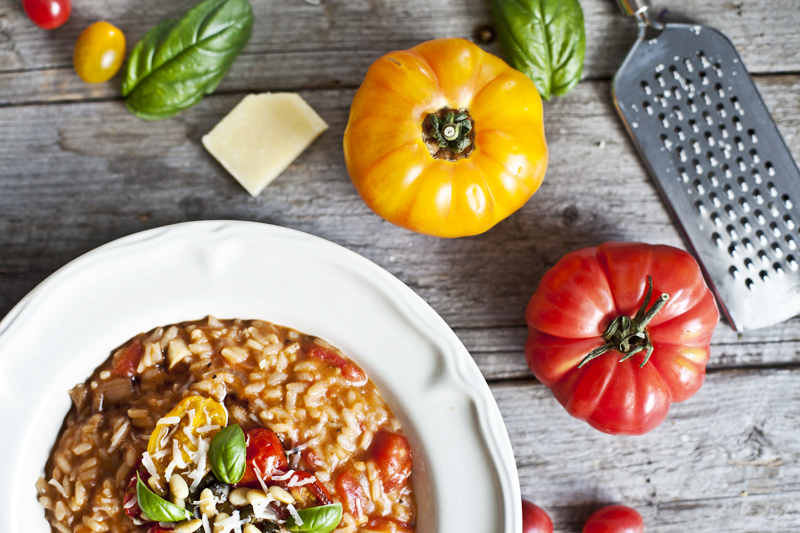 Risotto aux tomates_Emiliemurmure_IMG_9123
