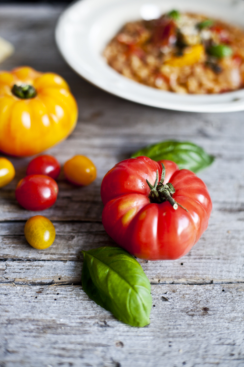 Risotto aux tomates_Emiliemurmure_IMG_9137