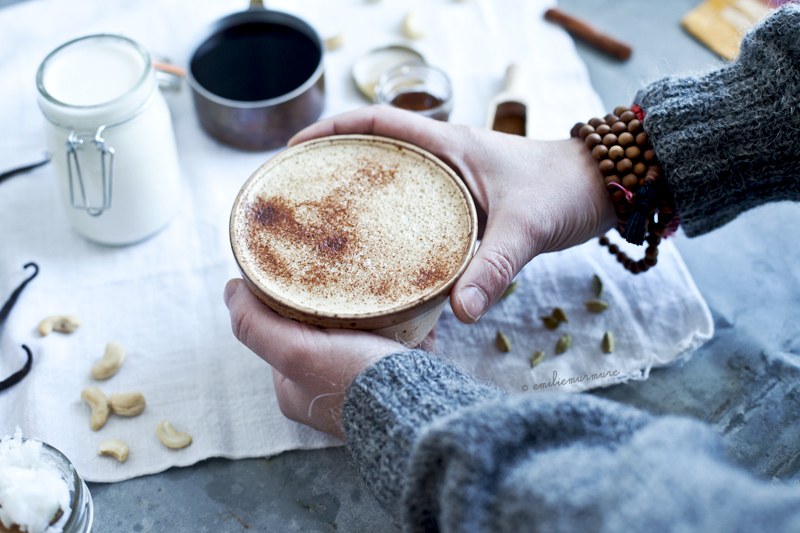 Chaga latte_Emiliemurmure
