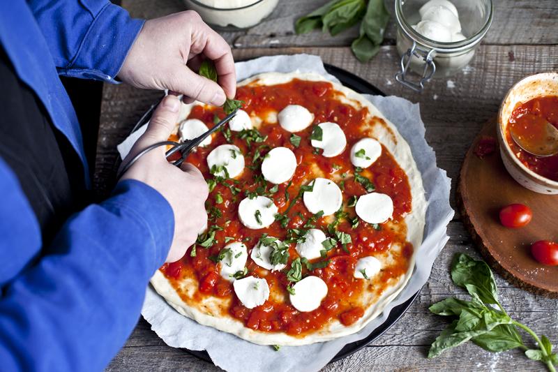 Pizzaaaaaaaaaa_©emiliemurmure