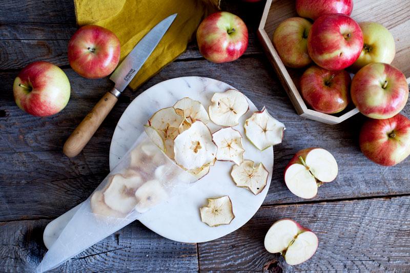 apple-chips_1