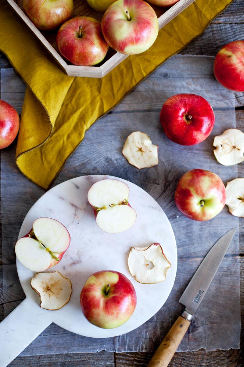 apple-chips_4