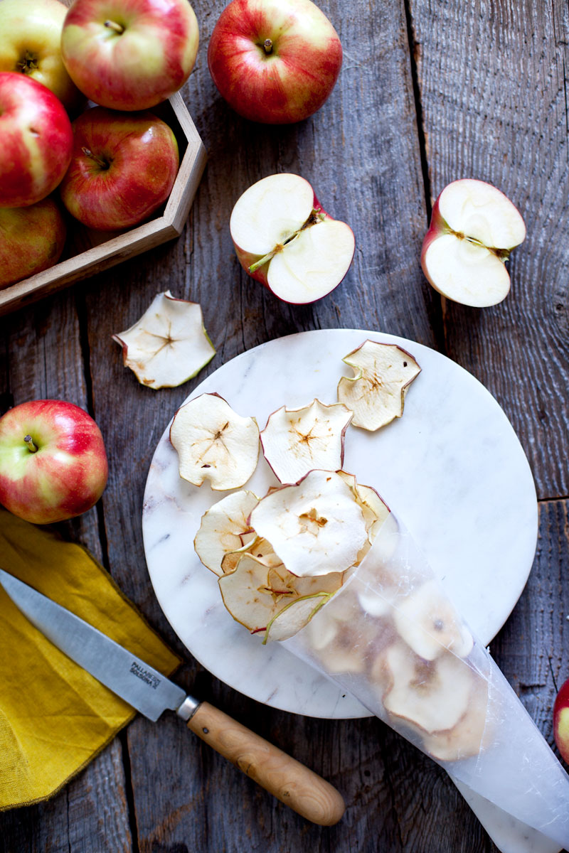 apple-chips_5