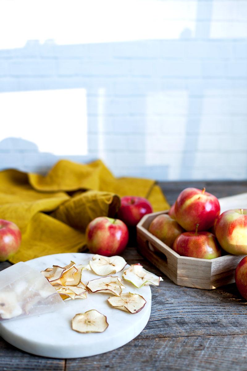 apple-chips_6