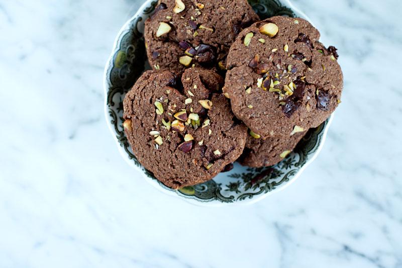 Cookie_2-1