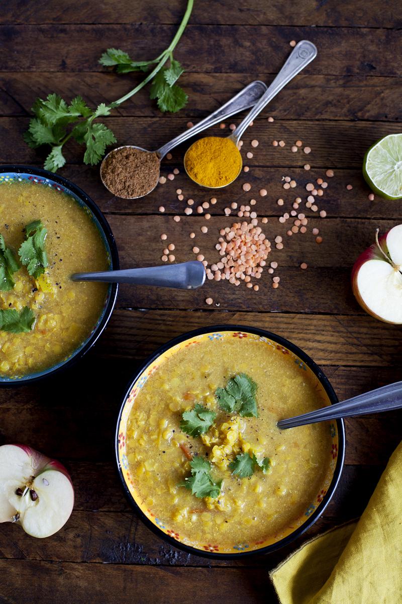 soupe-lentille-img_9622