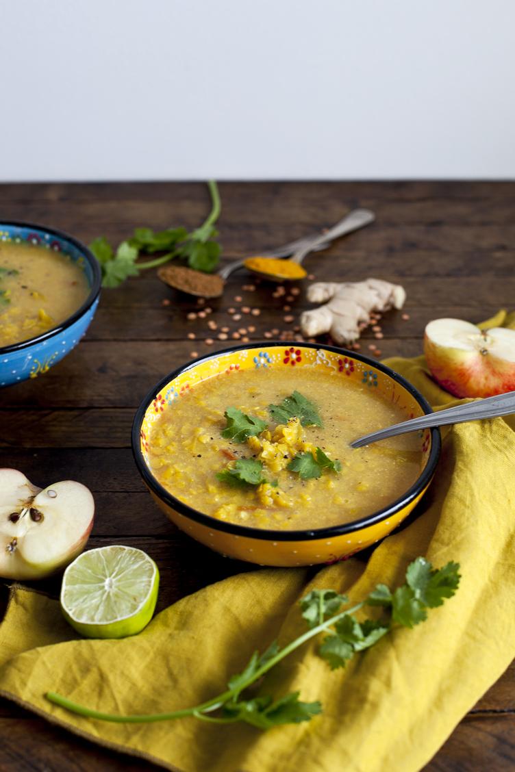 soupe-lentille-img_9662