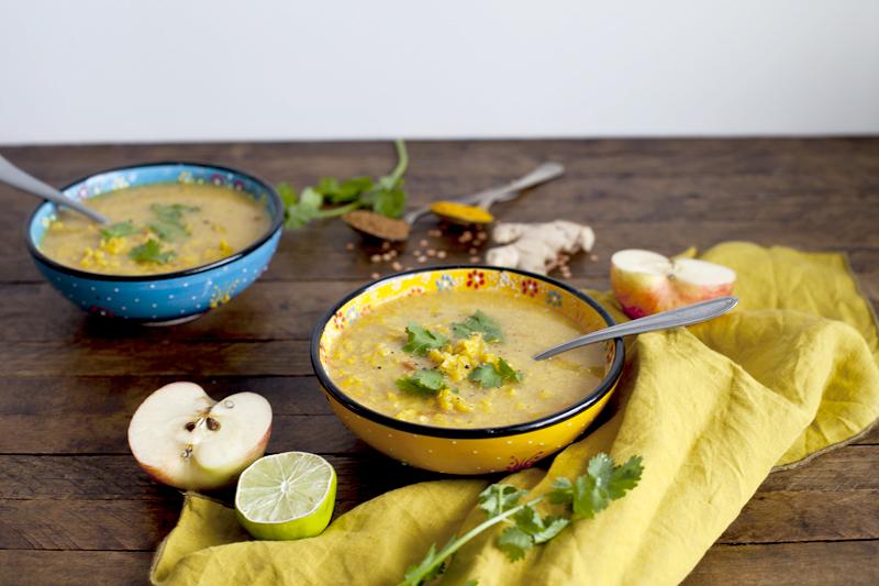 soupe-lentille-img_9665