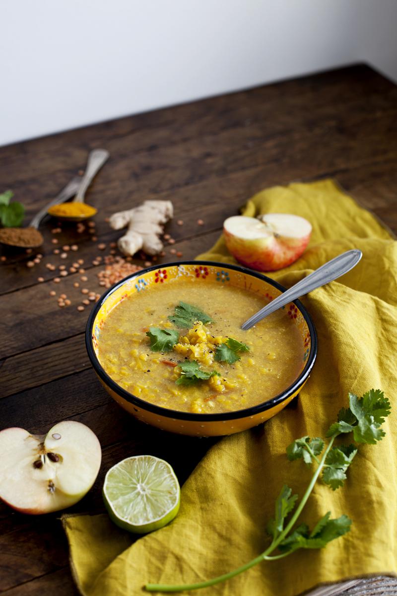 soupe-lentille-img_9673