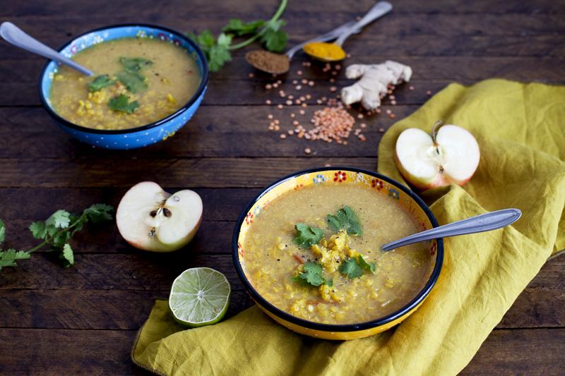 soupe-lentille-img_9685